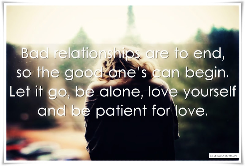 Be Patient For Love, Picture Quotes, Love Quotes, Sad Quotes, Sweet Quotes, Birthday Quotes, Friendship Quotes, Inspirational Quotes, Tagalog Quotes