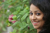 Deepu Naidu New Gorgeous Photos-thumbnail-8