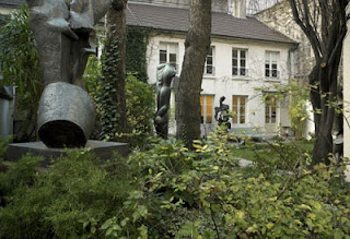 museo-zadkine-paris