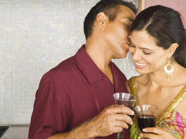 fotos de parejas