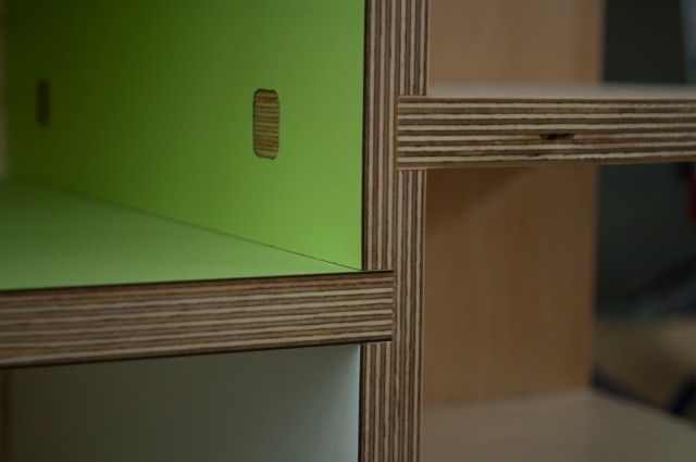 Marine Ply For Kitchen Cabinets : Imagine Lovely: House design inspiration...