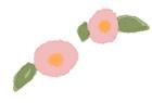 flowers2image