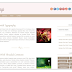 Seo Friendly Blogger Template 2013