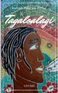Tagaloalagi (A5 Play script)