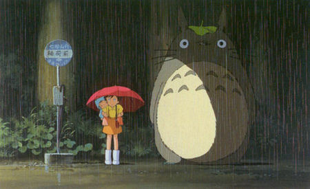 My+Neighbour+Totoro+%25281988%2529.jpg