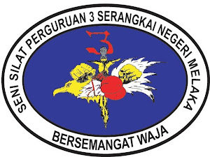 Badge Persatuan