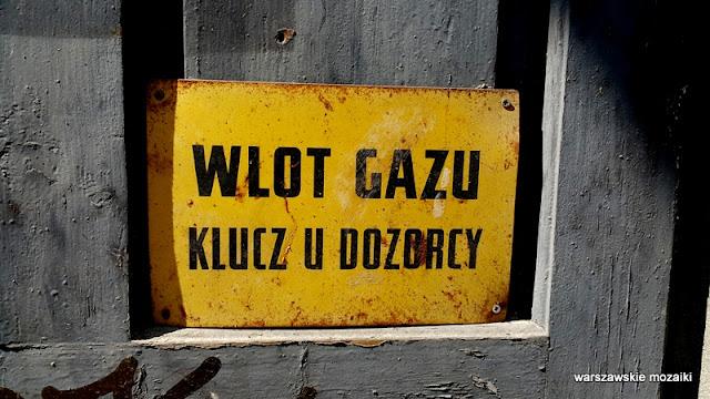 Warszawa Nowogrodzka
