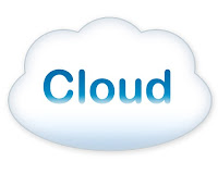 Cloud computing indonesia