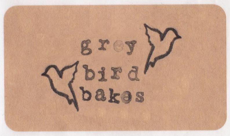 GreyBirdBakes