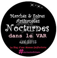 http://blogdesmamans.blogspot.fr/2015/06/les-marches-nocturnes-ete-2015-dans-le.html