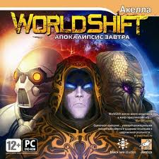 World Shift