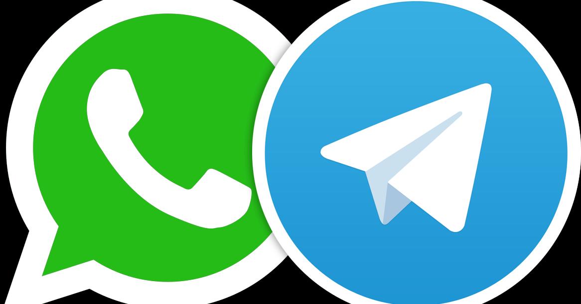 WhatsApp DP – 100+ Amazing WhatsApp Profile Pics