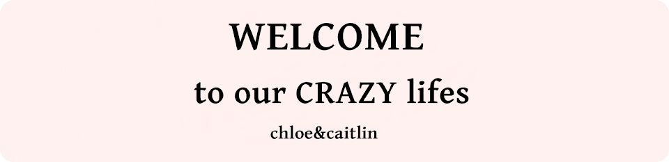 Welcome2ourcrazylife