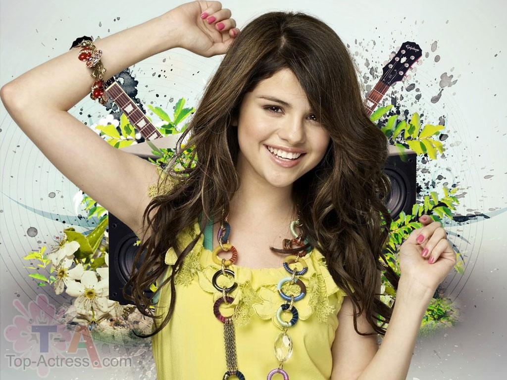 http://4.bp.blogspot.com/-JZTFD5f1C0M/T9i9z5_Sj6I/AAAAAAAADoc/LOjJq1cntxE/s1600/Selena-Gomez-New-Wallpaper-2012-4.jpg