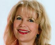 Elisabeth Eberhard