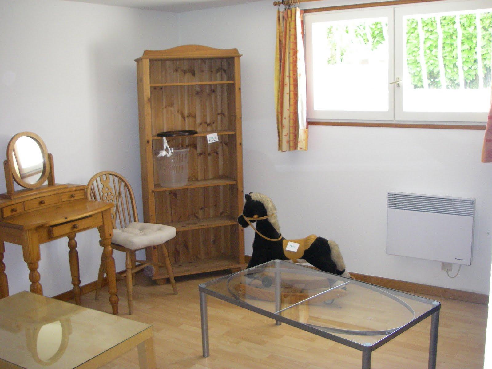 Villa de charme150 m2 blagnac chambre 16m2 placards for Chambre 16m2