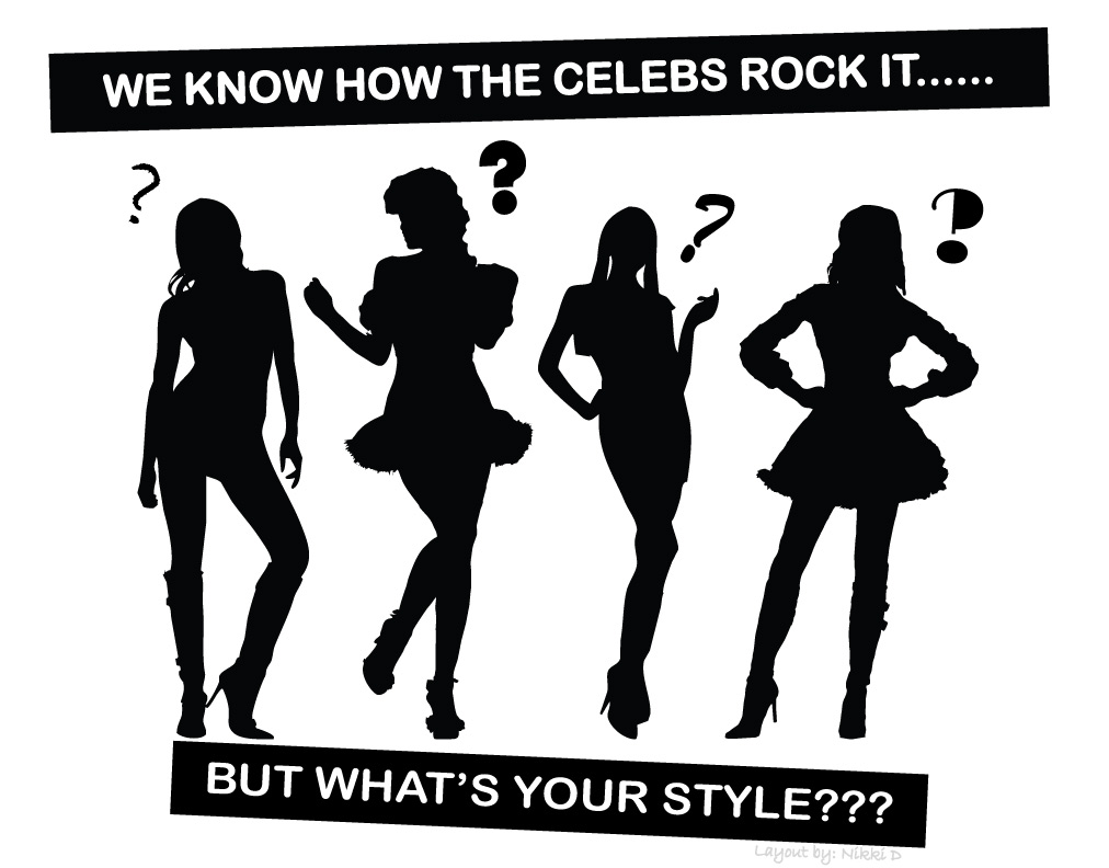 Fashion Personality Quiz Whats Your Fashion Style Auto