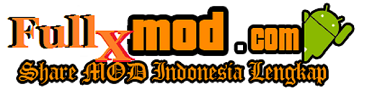 FullXMod