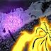 Naruto Shippuden 695: Naruto e Sasuke - A batalha final parte 2