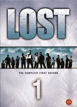 Mất Tích 1 - Lost Season 1 (2004) Poster