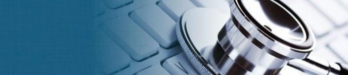 Traduzioni settore medico ViaVerbia Italy