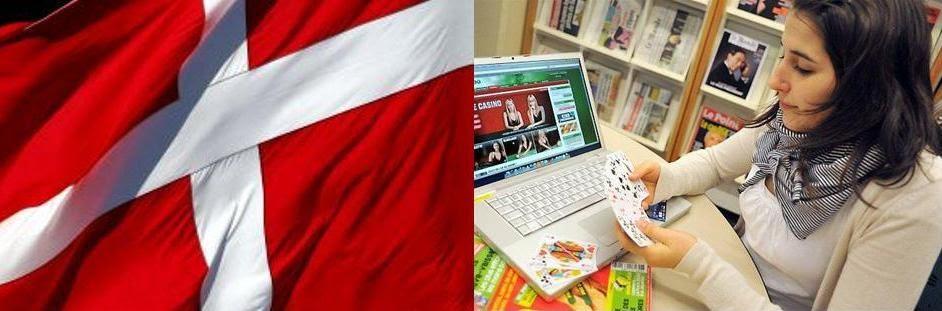 jogo portugal dinamarca directo online dating