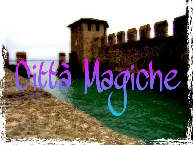 http://ettelen.blogspot.it/p/luoghi-magici.html