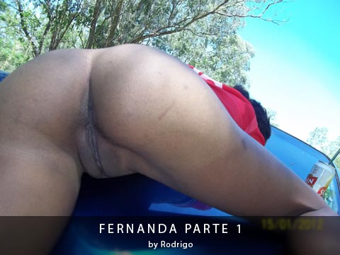 Fernanda