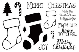http://www.thestampsoflife.com/shop/stockings4Christmas.html