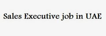 Forex dealer jobs in uae