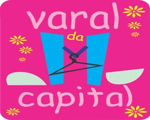 VARAL DA CAPITAL