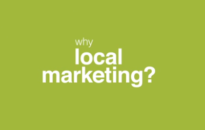 10 Great Local Marketing Ideas for September 2015