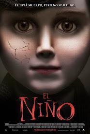 descargar JEl Niño gratis, El Niño online