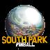 South Park™: Pinball Apk V1.0 + Data Full
