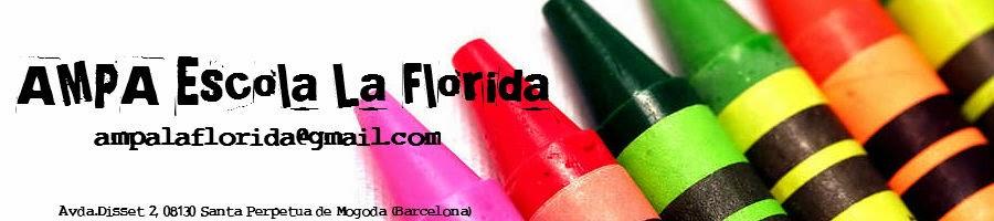 AMPA CEIP la Florida