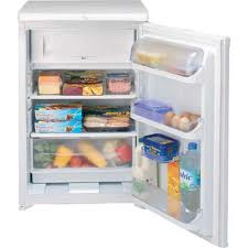 Gentil Having A Mini Fridge Or Fridge Freezer At Home Gives You A Lot Of Benefits.  You Can Also Use Your This Fridge As A Temporary Storage Whenever Your ...