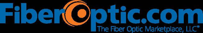 FiberOptic.com - Blog