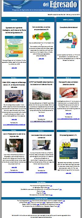 http://www.medellin.unal.edu.co/~egresados/boletin/2014/Boletin_2514/boletin2514.html