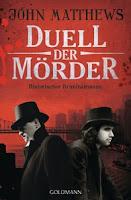 http://svenjasbookchallenge.blogspot.de/2015/11/rezension-duell-der-morder-john-matthews.html