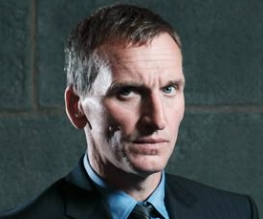Christopher Eccleston in Thor 2 Castng News