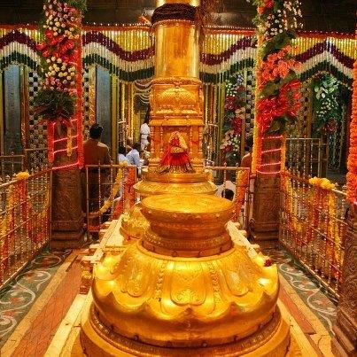 alaya dwaja stambam, tirupati balaji temple, balaji temple.