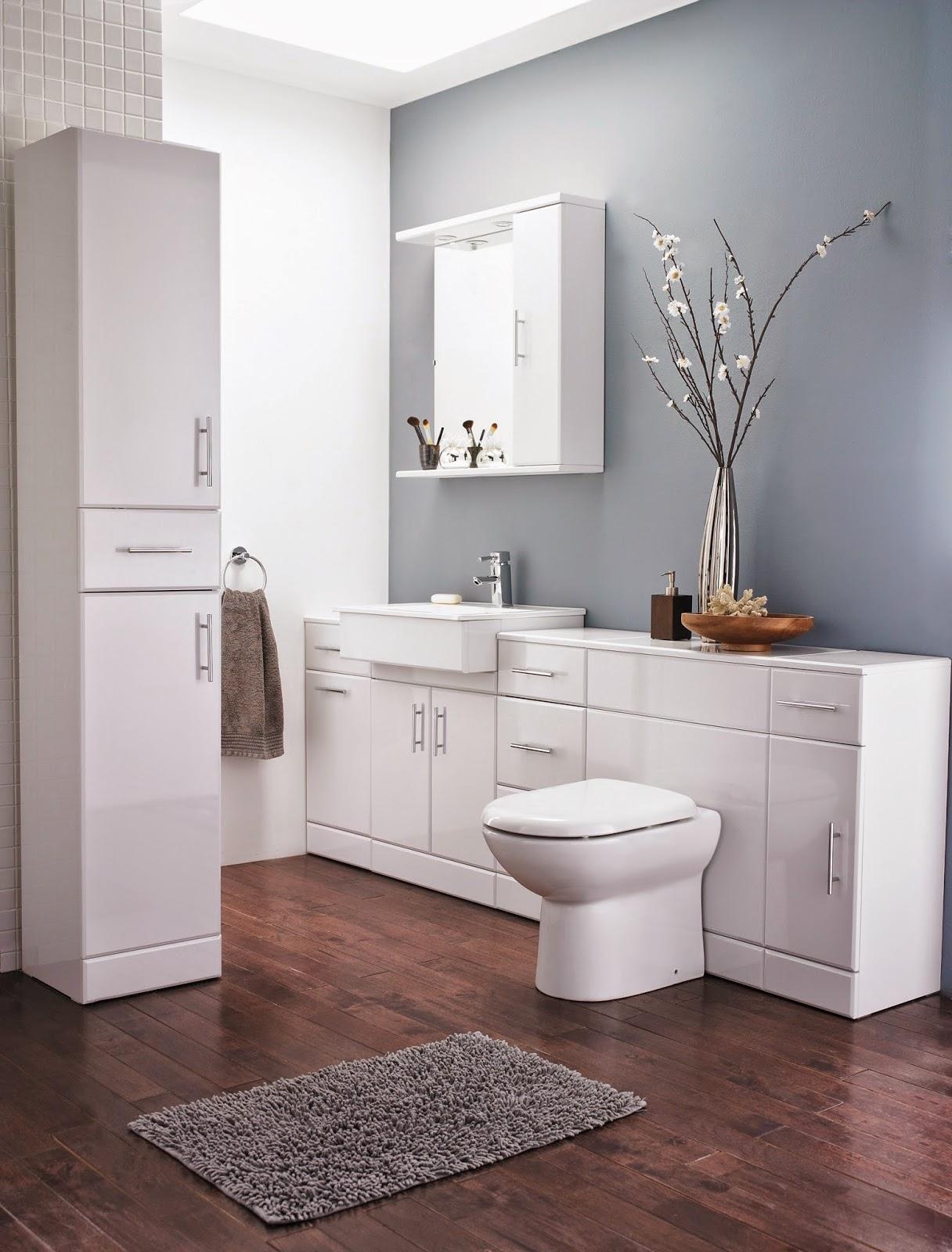 id une salle de bain zen id es pour r aliser une pi ce de d tente absolue. Black Bedroom Furniture Sets. Home Design Ideas