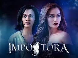Impostora November 9 2017 SHOW DESCRIPTION: Impostora tells the story of Nimfa (Kris Bernal), an ugly street vendor who willingly undergoes surgery and complete facial reconstruction to pretend to be […]