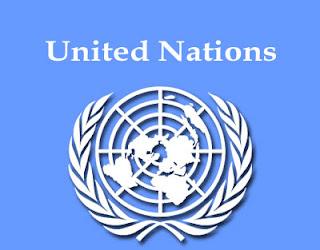 info lowongan kerja terbaru 2013 2012/06/united-nations-in-indonesia-recruitment.html