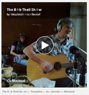 https://www.mixcloud.com/straatsalaat/the-bb-theil-shw/
