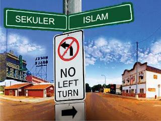 Sekularisme