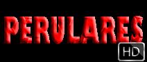 PerularesHD.com - Capítulos Tele-Novelas-Series turcas bíblicas Ver Assistir Gratis