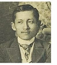 The Literary Works of Jose Rizal