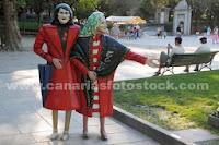 http://www.diariosdeunfotografodeviajes.com/2013/11/las-dos-marias.html