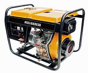 Generador di sel generador diesel para plataformas - Generador electrico barato ...